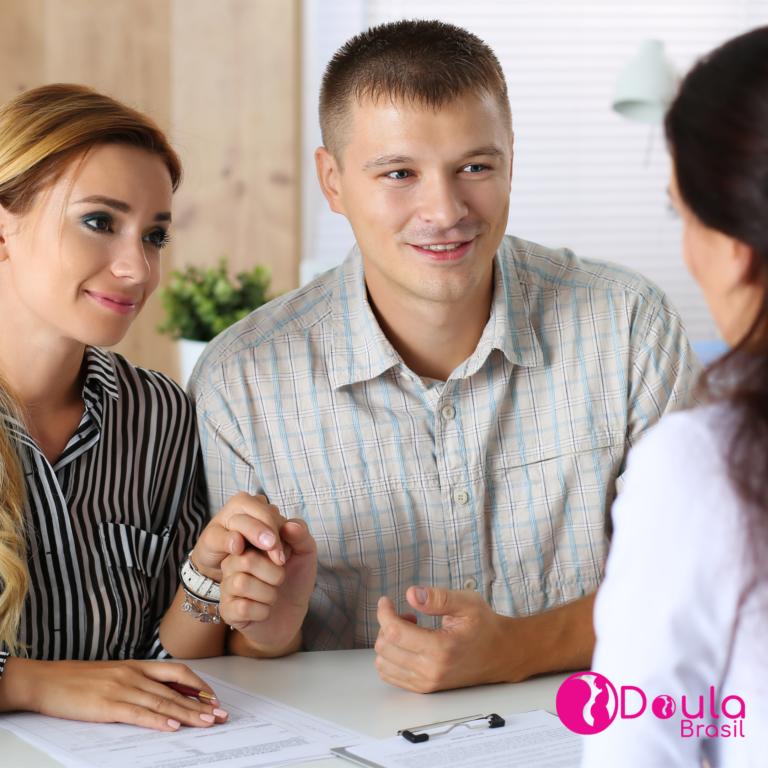 casal-tentante-doula-brasil-1-768x768 Benefícios do acompanhamento de Doula para Tentantes