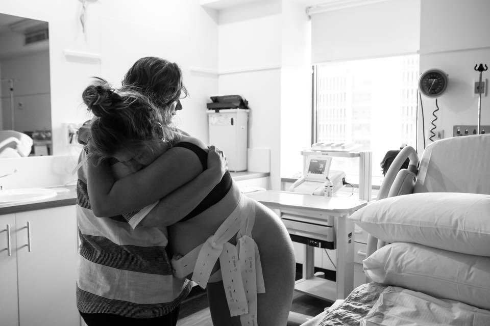 doula-auxilio-parto Por que ter uma Doula no meu parto?